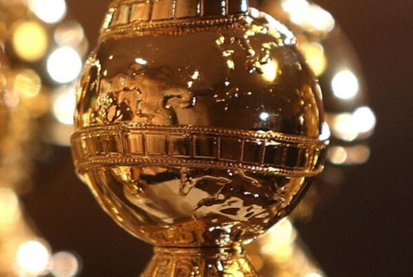 78e Golden Globe nominaties