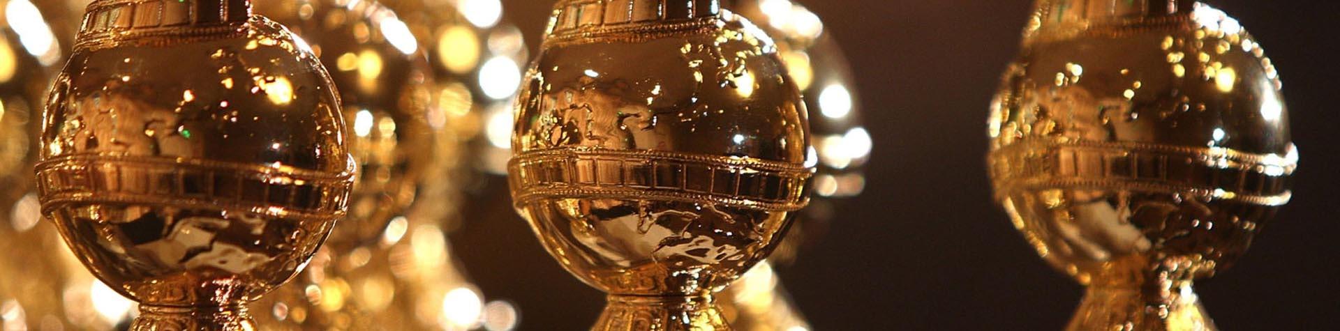 Dit zijn de genomineerden voor de 78e Golden Globes