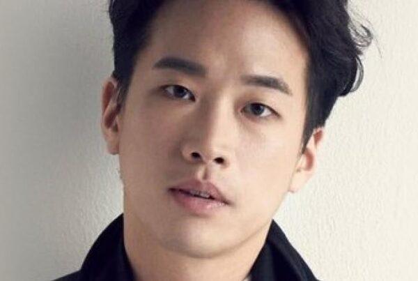 Jung Jae Il