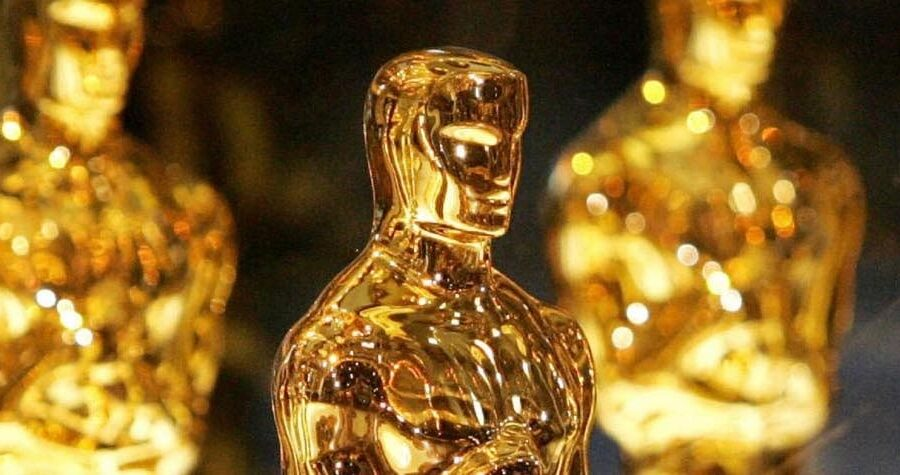 De shortlists voor de Oscars!