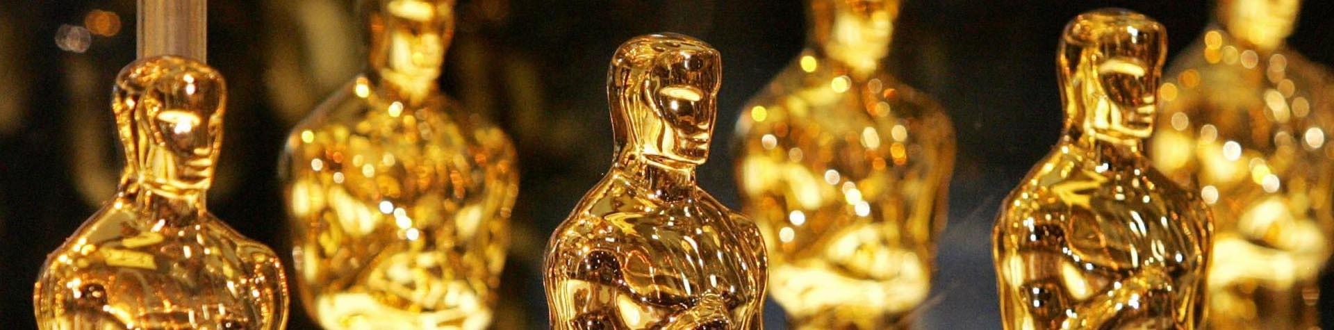 De Oscar nominaties zijn bekend!